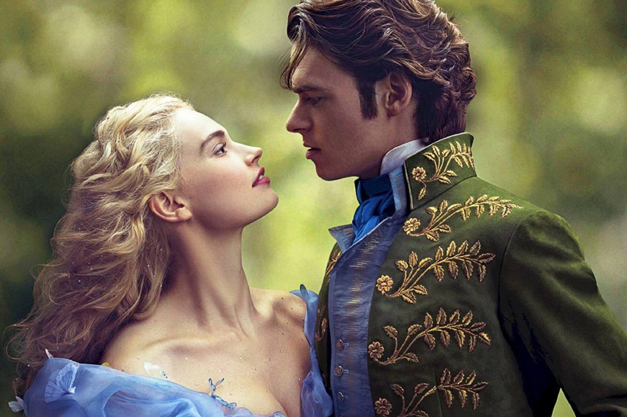 https://www.veranekvindova.cz/wp-content/uploads/2020/10/princ-a-princezna-1280x851.jpg