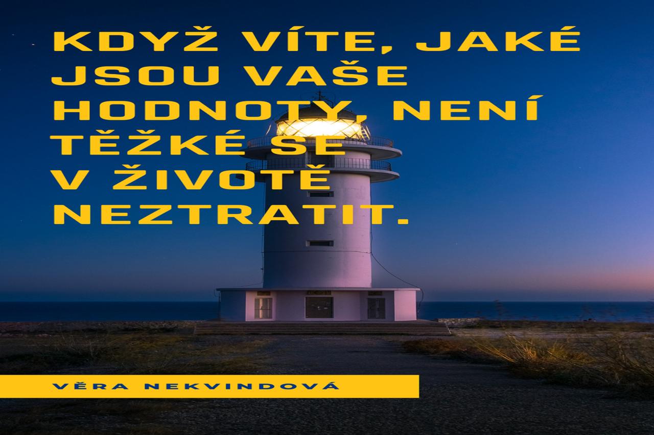 https://www.veranekvindova.cz/wp-content/uploads/2021/02/hodnoty-1280x853.png