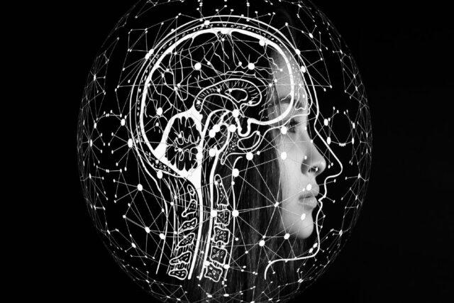 Jak mozek zpracovává emoce